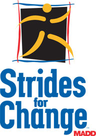 Strides%20for%20Change%20MADD.jpg