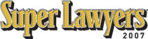 SuperLawyers_logo_2007sm.jpg