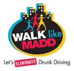 Walk_MADD_LogoTag.jpg